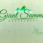 The Giant Summit照片
