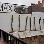 Max & Jan