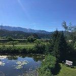 Foto de Icicle Ridge Winery