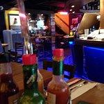صورة فوتوغرافية لـ Coyote Bar & Grill