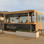 HarBar Beachfront Cafeの写真