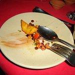 Thamel House Restaurant Foto