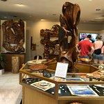 Photo of The Shops At Mauna Lani