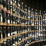 La Cité du Vin Φωτογραφία