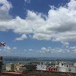 Foto de Sitio histórico de San Juan