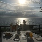 Foto de Hotel Kaiser Bridge & Restaurant