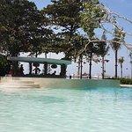 Photo of ARTOTEL Beach Club