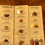 Chiara's Gelateria Caffe Bar照片