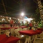 Photo of Ton Sai Seafood
