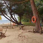 Foto de Pulau Papan