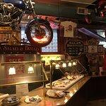 Φωτογραφία: Brick Alley Pub