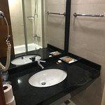 Liberty Hotels Lara Resmi