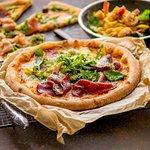 IL Pizzaiolo照片
