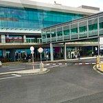 Photo of Lisbon Airport Transfers