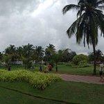 Holiday Inn Resort Goa Φωτογραφία