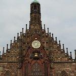صورة فوتوغرافية لـ Frauenkirche