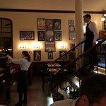 Photo of Tribeca Restaurante - Brasserie