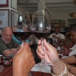 Winelands Experience Wine Tour