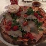 Photo of Pizzeria Rose Noir