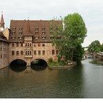 Photo of Heilig-Geist-Spital