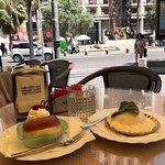 Ceraldi Caffe'