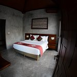 Bracha Villas Bali Φωτογραφία