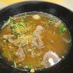 Aoy's Thai Noodle Bar Φωτογραφία