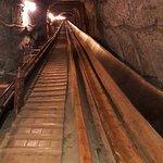Photo of Bochnia Salt Mine