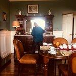 Bealkelly Country House Φωτογραφία