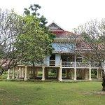 Foto de Mrigadayavan Palace