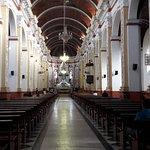 Foto de Catedral de Santa Cruz