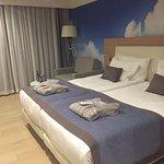 Bilde fra Selene Beach & Spa Hotel