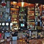 Паб T.P. SMITH'S pub