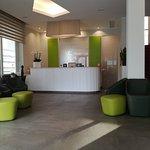 Hotel Gardenia Φωτογραφία