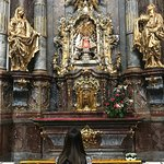 Photo of Church of Our Lady Victorious (Infant Jesus of Prague)