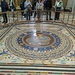 Vatican Museum III