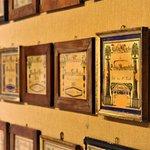 Stiftsmuseet i Maribo