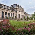 Maritim Hotel am Schlossgarten Fulda