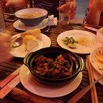 ภาพถ่ายของ Restaurant & Cafe Tuan