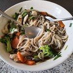 Thai Foodの写真