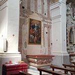 Abbazia di Sant'Andrea Εικόνα