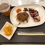 了凡香港油雞飯‧麵照片