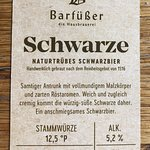Photo of Barfuesser die Hausbrauerei