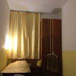 Мини-отель Позитив