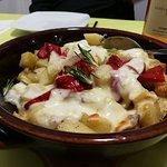 Photo de Ara Dell'Etna Pizza E Food