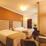 Curitiba Palace Hotel