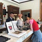 Boerejongens West - Best Amsterdam Coffeeshop