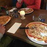 Foto de Italiaans Restaurant Lorenza