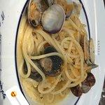 Photo of Eataly Trieste