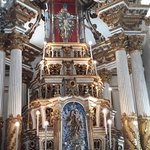 Photo of Nosso Senhor do Bonfim church